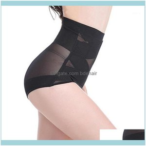 Yoga Outfits Exercise Fitness Wear Athletic Outdoor Apparel Sports & Outdoorsunderwears Women Tall Waist Slimming Postpartum Tummy Shapewear