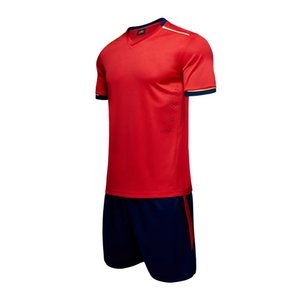 Giacche da corsa 965126s Red Top Quality Asciugatura rapida Asciugatura Asciugatura Abbigliamento Usura Accessori Indossare Color Color Matching Stampe Notade req2 ythg22se