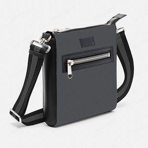 2010 top pu Hobo designers Women Leather Shoulder High Quality Messenger Bag Luxury Handbags Designer Tote Purse #568