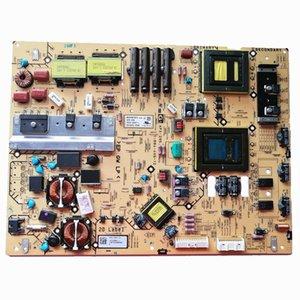 Monitor LCD original LED Fonte de alimentação da placa PWB da placa 1-884-406-11 1-883-91-11 APS-298 APS-295 para Sony KDL-46EX720
