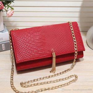 2021 free Wholesale red bottoms lady long wallet multicolor designer coin purse Card holder original box women classic zipper pocket