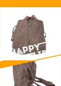 latest fashion #G bags, men and women shoulder bag, handbags, backpacks, Waist pack.wallet.Fanny packs top quality 066
