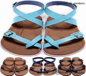 flip flops Arizona size us 5 mens men white slides girls 12 women casual 35 summer 46 slipper designer eur shoes sandals thong zapatillas