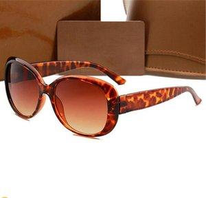 Classic Brand Design Sunglasses Fashion Men Women Pilot Vintage Sunglass UV400 Eyewear Glasses Lens Model: cjl660