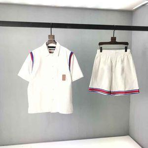 2021 Nouveau pantalon de plage Site officiel Synchrone Confortable Tissu imperméable Couleur des hommes: Image Code de couleur: M-XXXL AXD41C