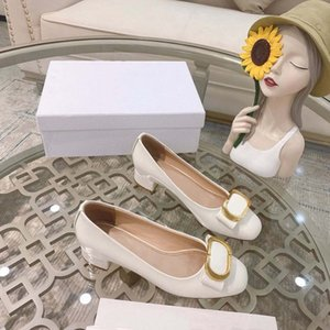 2021 luxurys designers shoe high Quality Canvas Casual Shoes spring and fall Fashion Confortable top Obliques Womens Outdoor Platform with box shoe008 2-8