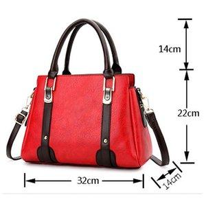 inting flower Messenger Bag Real Leather Women Handbag Pochette Metis Totes Handbags Purse Shoulder Crossbody1000