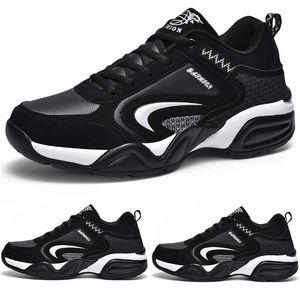 Drop shipping white black red gray cushion lithe2 young MEN women unisex boy girl Running Shoes low cut Designer trainers Sports Sneaker