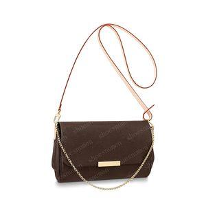 2021 borsa a tracolla borse Portafogli da donna portafogli da donna spalla della borsa dei raccoglitori del supporto di carta del raccoglitore di modo della catena chiave del sacchetto di 49-53