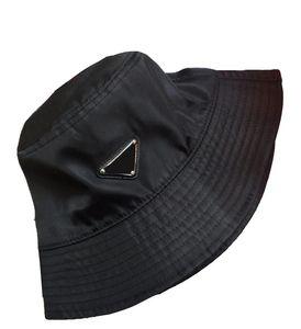 Sun Hat Mens Womens Bucket Hat Caps Fisherman Hat Мода STINGY Breim Hats с рисунком печати Дышащий повседневный приспособленный пляж Casquette