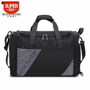 Мужской бизнес повседневный рюкзак большой емкости городской сумка многофункциональная разборка противоугонные мужчины # fk5l