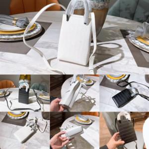 Pahav Çanta Çanta Moda Büyük Çanta Yastıklı Tasarımcılar Çanta Çanta Dener Çanta Tasarımcısı Kadın Lüks Ekose Deri Hakiki Omuz
