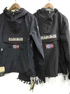 NAPA 20SS Herren und Womens Pullover Jacken Jugend Campus Abenteuer Kleidung Designer Männer S Kleidung Hohe Qualität Marke Hoodie Bomber Jacke