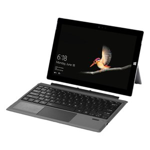 Keyboards For Surface Pro 3 4 5 6 7 Tablet Wireless Bluetooth-compatible 3.0 Keyboard PC Laptop