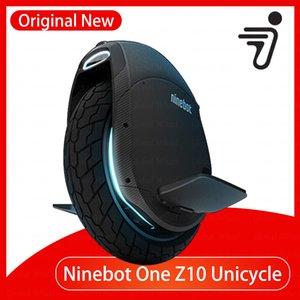 Ninebot One Z10 Z6 Scooter elettrico monociclo originale
