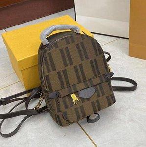 Высококачественная сумочка в стволе рюкзак женские мини-рюкзак женщин повседневные рюкзаки сумки сумки сумки crossbody сумка