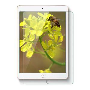 3шт таблетки закаленного стекла экрана защитная крышка для яблочного iPad 6-й 9,7 дюйма / для iPad 5th Pline Gen