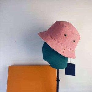 Erkek Beacb Caps Mektuplar Baskılı Brim Şapkalar Erkekler Kadınlar Için Unisex Cap Resort Dış Giyim Çifte İşlemeli Kullanım Şapka Klasik