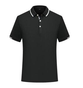 0091 Sommer kurzärmeliges Hemd T-Shirt