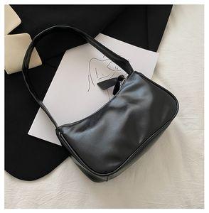 Дамы мода сумка сумка высокого качества ретро плеч