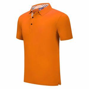 T28 Tamaño S-XXL Top Quality 2021 Adulto Correr Jersey 20 21 Hombres Fútbol Deportes Polo Camisas Maillots De Curso