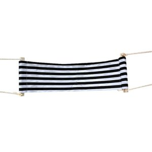 Outdoor Games & Activities Adjustable Footbed Hammock Straps Stand Foot Lazy Artifact Home Desk Relax