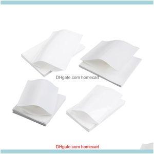 Packaging Paper Packing Office School Business & Industrial100Pcs Sleeves Heat Shrink Wrap Bags For Skinny Tumbler Mug Wine Glass Make Subli