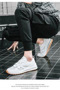 Running Shoes Men Women and Runing Grey MatytMJGng GREEN red whitee blacik good well Sneakers