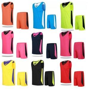 N high version Eva Store jerseys 2021