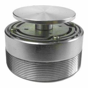 Portable Speakers 1.75 Inch Resonant Speaker Vibration Strong Woofer Full Range Audio 20W 4 Ohm 44 MM