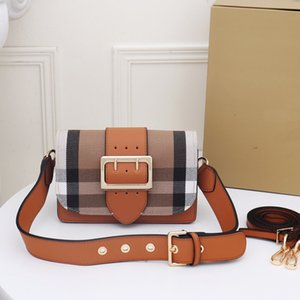 Snapshot Designer Multi Pochette Bags 2021 L Marc mini Akend onthego P Woman Telfar bag TB Hanghhangbag Messenger Crossbody Fashion80PR