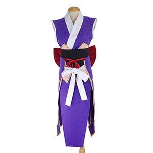 Costume Can be tailored Anime FAIRY TAIL Cosplay Erza Scarlet Cos Halloween Party Top + Skirt and Waist For Men Women