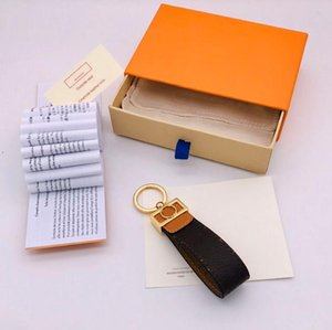 자동차 키에 대 한 고품질 키 체인 아크릴 화려한 크리스마스 선물 키 체인 반지 장식 액세서리