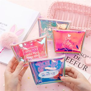 HBP Storage Coin Purses Girl For Candy Colors Womens Purse Keys Wallets Wallet 2021032003V Bag 2021 Mqnsq