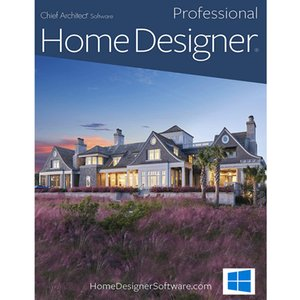 Home Designer Pro Professional 2021 v22