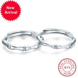 Minimalist Female Metal Round Small Earrings Classic 925 Sterling Silver Hoop For Women Dainty Bride Wedding Jewelry