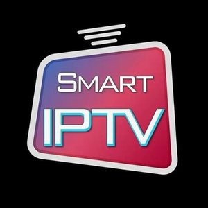 M3U high-definition 4K receivers in Europe and Spain support free testing of smart TV and IPTV