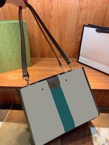 Hight Quality Fashion Brand Роскошный кошелек для покупок сумки дизайнерские сумки цветочные дизайны высококачественные женские женские лагрес плечо сумка женский кошелек кошелек большой размер