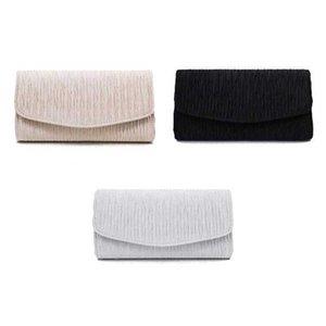 2021 Women Designer top Telfar bags Womens Purse Tote handbags Fashion Style Luxury bag Pu Leather High Quality handbag wholesale Wallets32