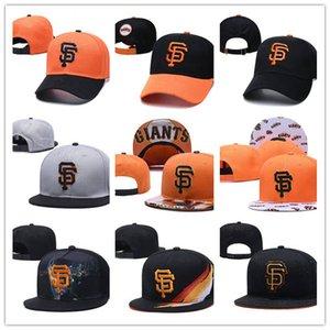 Мужчины Женщины Шляпы Гиганты Бейсбольные Осадки Шапки Кость Casquette Хип-хоп Горрас Пика