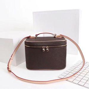 classic Designer womens bag flower ladies composite leather clutch shoulder bags female purse