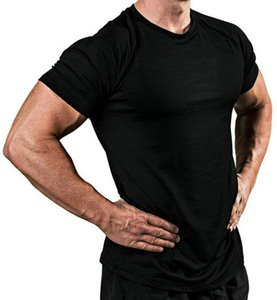 Item no 705 t shirt loose breathable and short-sleeved shirts number 434 more lettering for long men kit