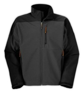 Designer Mens Denali Fleece Warm Jackets Black Grey Outdoor SoftShell Casual Windproof Waterproof Hoodies Coats Face Women Kids Plus Size S-XXL