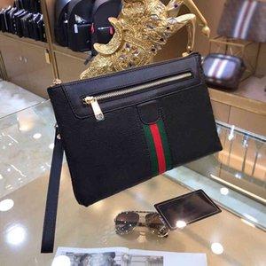 Bags Satchel Female Purse Shoulder Handbags For Fashion Genuine Leather Tote Designer High Quality Messenger 1019