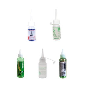 Accessories 30ml Treadmill Lubricant Fast Efficient Silicone Oil General Lubricants For Treadmills Supplies