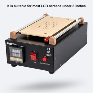 Phone Screen Separator 948Q LCD Mobile Removable Touchs Repairing Machine Power Tool Sets