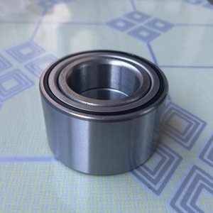 Bearings DAC30600337 DAC3060W 529891AB,545312,581736(QC) BA2B633313C,418780 Auto Wheel Hub Bearing Size 30x60.03x37mm Iron Shield