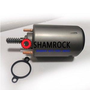 Eccentric Shaft Actuator OEM 11377509295 11377548387 for BBMW 1 3 X1 X3 Z4 E46 E81 E83 E85 E90