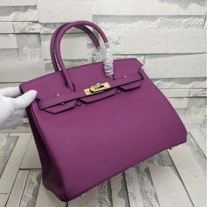 35cm 30 cm 25cm borsa di moda donne borse a tracolla con borse a tracolla con stampa d lock cowskin in vera pelle cuoio sciarpa cavallo fascino di alta qualità