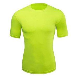 Таможенное название номера футбола носить джерси SOCDFDFDFCER997580 комплекты персонализированные цвет синий белый черный красный желтый